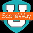 Scoreinc.com Launches ScoreWay University: Credit Repair Business Training