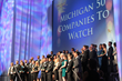 Michigan's Twelfth Annual Small Business Awards Program Announces 2016 Winners
