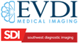 EVDI Medical Imaging Expands Neuroradiology and Musculoskeletal Specialties with New Radiologists