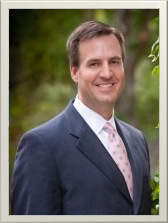 Austin Facial Plastic Surgeon Dr. Edward Buckingham