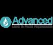 Advanced Laser and Facial Rejuvenation
