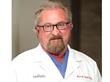 Dr Kent Webb
