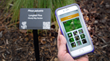 Plants Map Makes it Easy to Order Interactive Plant Tags to Enhance the Experience of Any Landscape