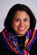 Industry Expert Bernadette Beekman Joins Hire Counsel