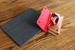 Atelier iPad Gear Case