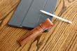 Atelier iPad Pencil Case