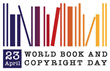 World Book and Copyright Day April 23, 2016