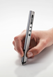 Phree – Write-Virtually-Anywhere Mobile Input Device – Transitions Successful Kickstarter Campaign to Indiegogo InDemand