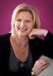 Helen Moloney New Managing Director of All Things Web Ltd