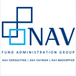 NAV Fund Administration Group Recognized for Excellence