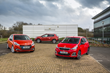 Peugeot expands 'Just add fuel®' for drivers 18 and over to include 208* and 2008 as well as popular 108