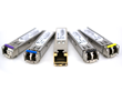 Computer Cable Store Adds Full Line of Networx SFP Fiber Modules to Online Offering