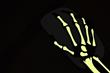 Diginate Glow In The Dark Stickers