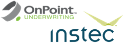 Instec - OnPoint Underwriting