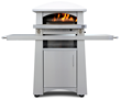 New advancements enhance outdoor cooking experience