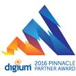 KME Systems Wins Digium Switchvox's 2016 Pinnacle Circle of Excellence Award