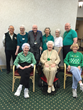 Monarch Landing Irish Celebrate St. Patrick's Day All Year Long