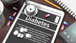 Say goodbye to insulin use with Diakitex!