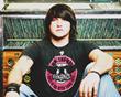 "Nashville Recording Artist Joe Lasher Jr Releases ""Jack To Jesus"""