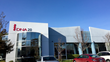 DNA2.0 Builds State of the Art Bioproduction Facility in Newark, California