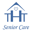 The Home Team Senior Care, LLC Grand Opening March 16, 2016