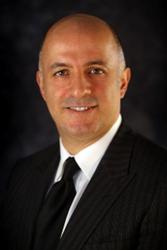 Dr. Bijan Afar, Dentist Los Angeles