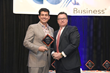 Proove CEO Brian Meshkin is a Winner of the 2016 Orange County Business Journal Excellence in Entrepreneurship Award
