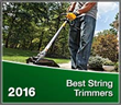 The Best String Trimmers of 2016 By String Trimmers Direct