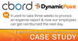 Dynamicpoint Development: Automated Expense Management for Microsoft Dynamics GP and Project Accounting