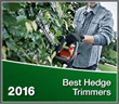 String Trimmers Direct Announces Best Hedge Trimmers