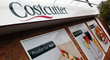 SMARTtill™ Technology Delivers Operational Efficiency at Costcutter
