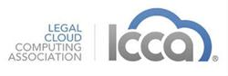 Legal Cloud Computing Association