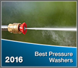 Pressure Washers Direct Releases the Best of 2016