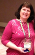 SLCC Math Instructor Recognized By International Group