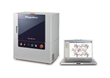 Rigaku Offers Latest Version of CrysAlisPro Software on XtaLAB mini Benchtop Single Crystal Diffraction System