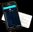 FlexStr8 Announces NFC Temperature Logger for Cold Chain Monitoring