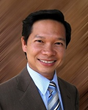 Dr. Cuong Phan Now Offers Gentle, Cutting-Edge Laser Dentistry in Orlando, FL