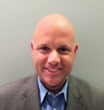 CGI Windows and Doors appoints Brian Covey as Director of Sales