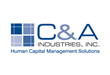 National Business Research Institute: C&A Industries, Inc. is Recognized for their Commitment to Employee Engagement