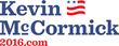 KevinMcCormick2016.com
