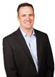 Kevin McCormick Announces 2016 Run for Libertarian Presidential Nomination