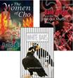 Author David C. Dagley's Dynamic Books Rake in New Rave Reviews