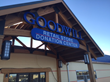 Grand Opening of New Anchorage Location: Goodwill® is Now Changing Lives in All 50 States
