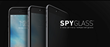 BodyGuardz® Launches New SpyGlass™ Privacy Tempered Glass Screen Protector
