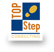 TOP Step Consulting Named in the 20 Most Promising Providers of NetSuite Solutions by CIO Magazine