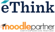 Rapidly-growing Certified Moodle Partner eThink Education Announces Partnership with IntelliBoard, the Leading Real-time Reporting and Analytics Dashboard for Moodle™