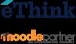 Moodle Partner eThink Education Wins 2016 Maryland Incubator Company of the Year Award in Education Technology Category