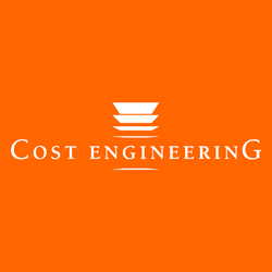 Cost Engineering Logo