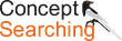 Concept Searching Gold Sponsor at SPTechCon Washington, DC
