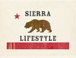 Sierra Lifestyle is Shaking Up the Outdoor Recreation Industry, One Acquisition at a Time
